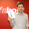 Afrihost Photo 3