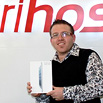 Afrihost Photo 7