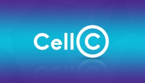 We're Expanding LTE Coverage with CellC!