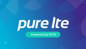 Enjoy Pure LTE this Summer!