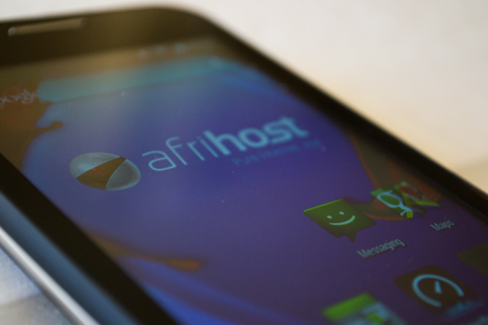 The Zest T1 Afrihost Unboxing, Review and Overview
