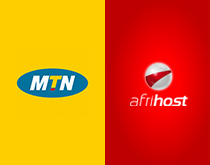 MTN to Sell Controlling Sharehold in Afrihost