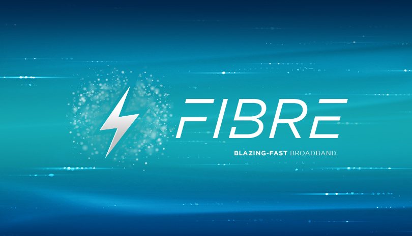 Introducing Blazing-Fast Broadband with Afrihost Fibre!