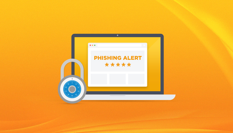 Afrihost Newsroom | Important Phishing Alert