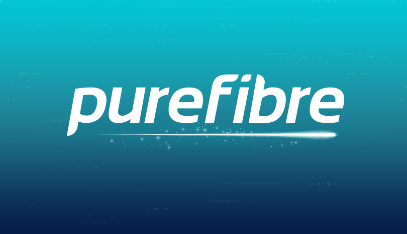 Fibre Speed Upgrade Relief