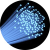 Reliable Fibre Backbone
