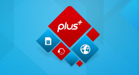 <strong>Afrihost Plus+</strong>
